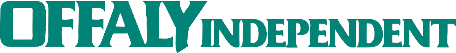 Offaly Independent logo