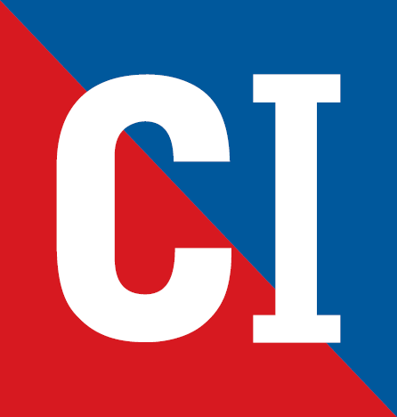 Cork Independent logo