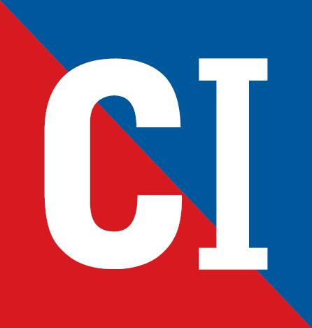 Cork Independent logo